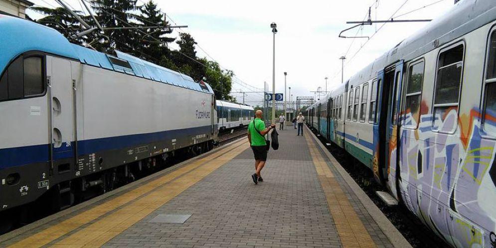 Servizio Fs in Fvg: per i pendolari bene Trenitalia, bocciata la giunta Serracchiani