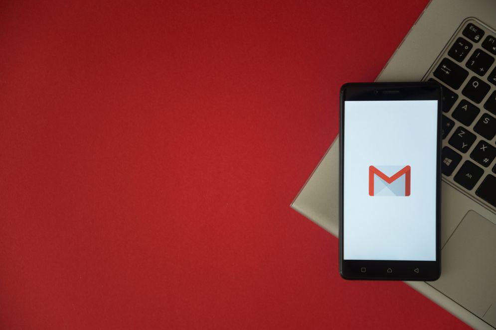 Sei cose che dovete sapere sulla nuova Gmail