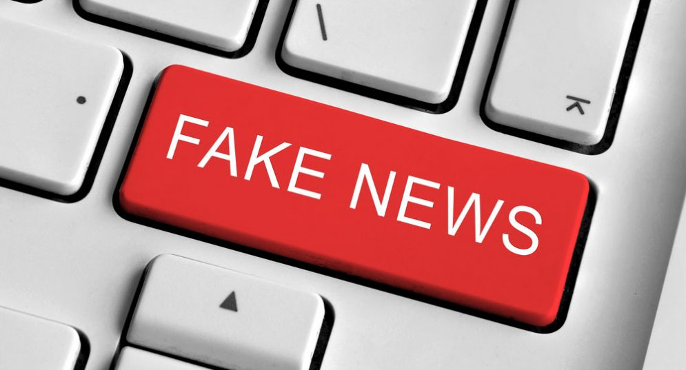 Fake news sui tumori sul web
