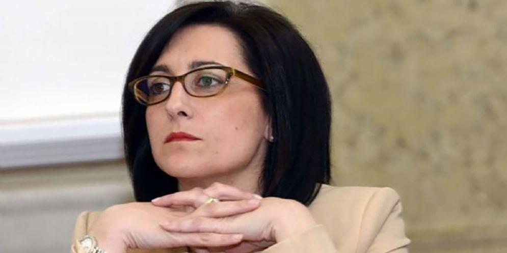 """Gorizia, Regione Fvg ammessa come parte civile nel processo """"Amianto quater"""""""