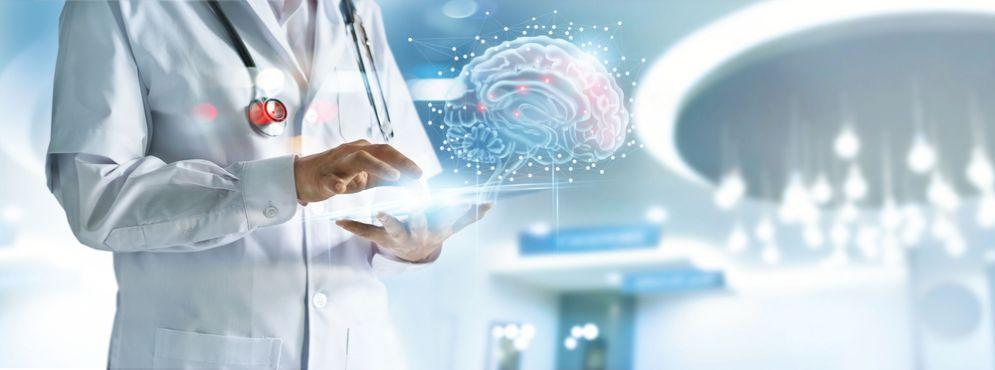 Scienziati fanno rivivere un cervello dopo averlo staccato dal corpo