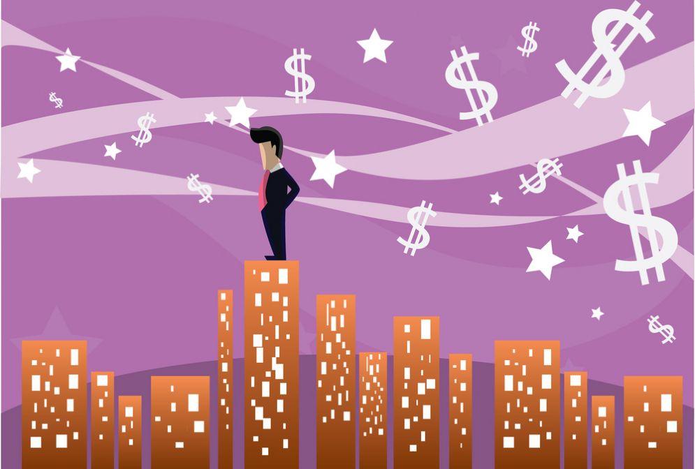 Tre nuove startup al giorno: è merito della procedura online