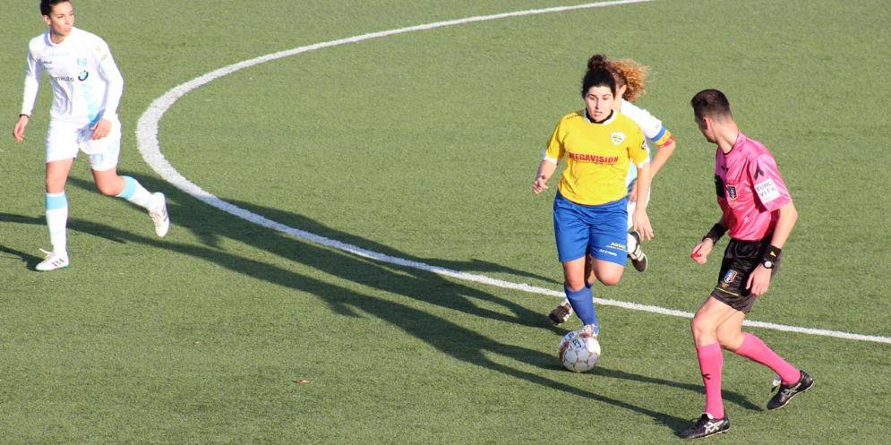 Il Tavagnacco ospita il Chievo con l'obiettivo 3° posto