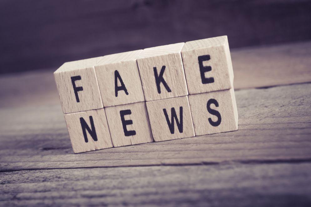 Qui c'è un hackathon per contrastare le fake news