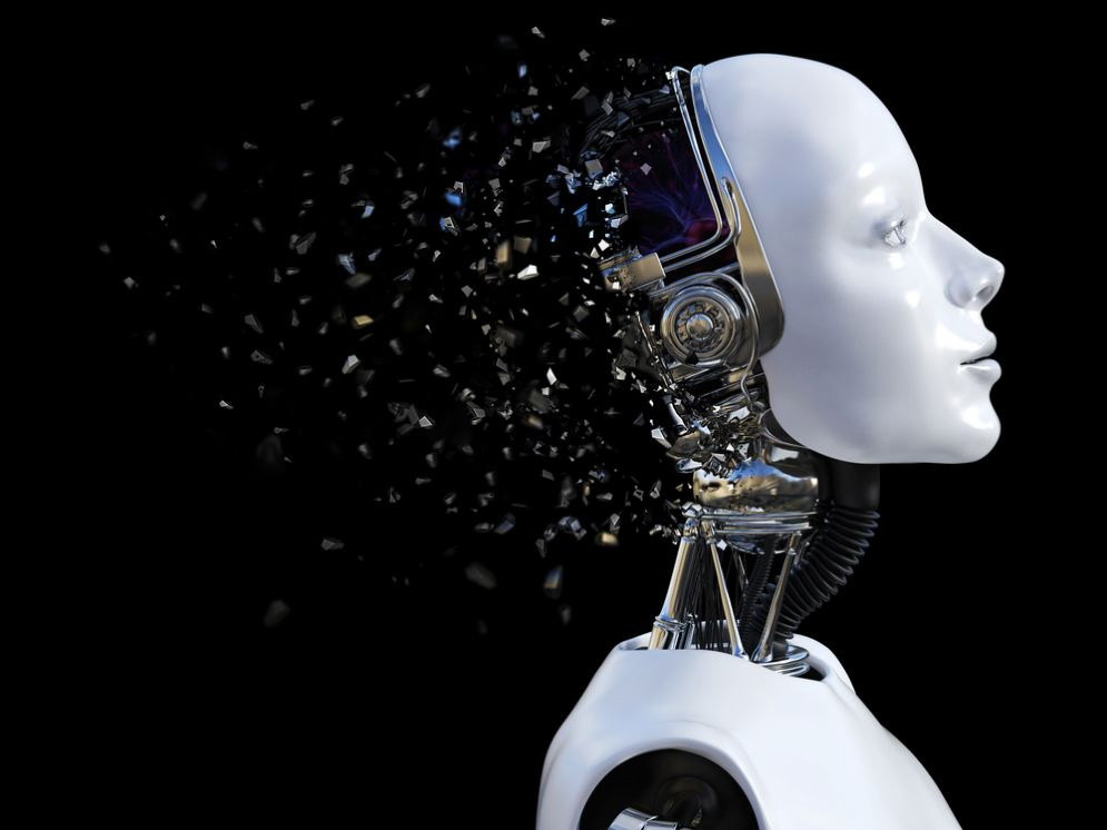 Intelligenza artificiale, Ue punta in alto e investe 2 miliardi di euro