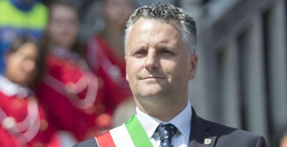 Flop alle Regionali, si dimette il sindaco di Venzone