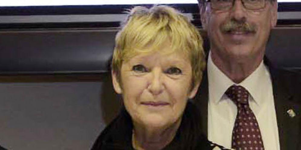 Lutto nel mondo della cultura: è scomparsa Angela Felice