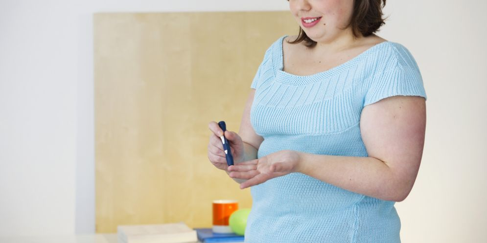Obesità e tumore al seno