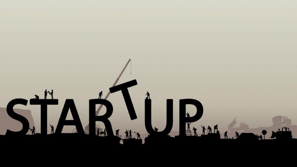Le startup? Non sono mai partite davvero