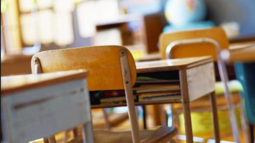 Diverbio con uno studente: professore si fa male e lo denuncia