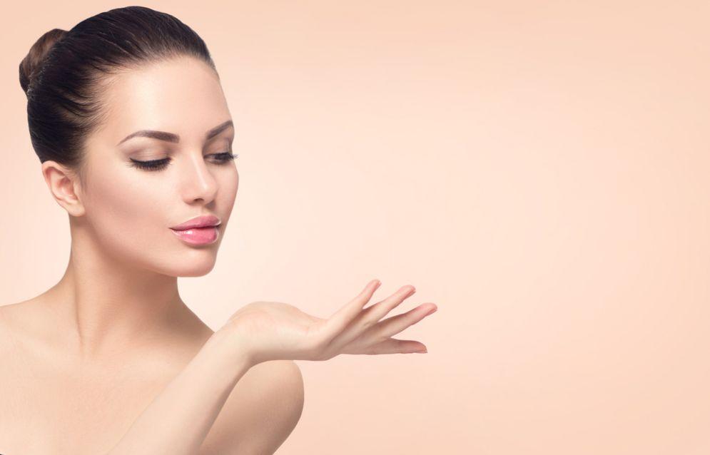 Stampanti 3D per rigenerare la pelle