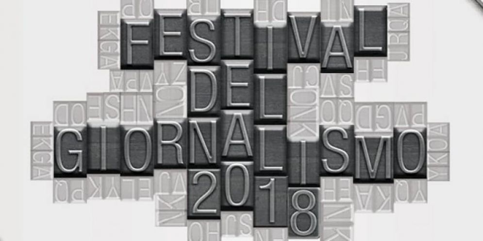 Torna a giugno il Festival del Giornalismo di Ronchi dei Legionari