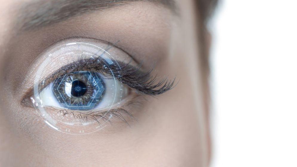 La retina artificiale che dirà la vista