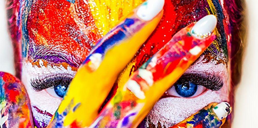 """""""Creattivity"""", il progetto di inserimento nell'impresa culturale creativa"""