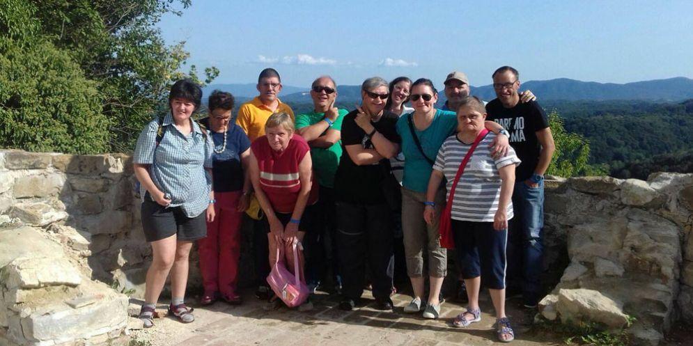 L'Anffas Udine cerca volontari
