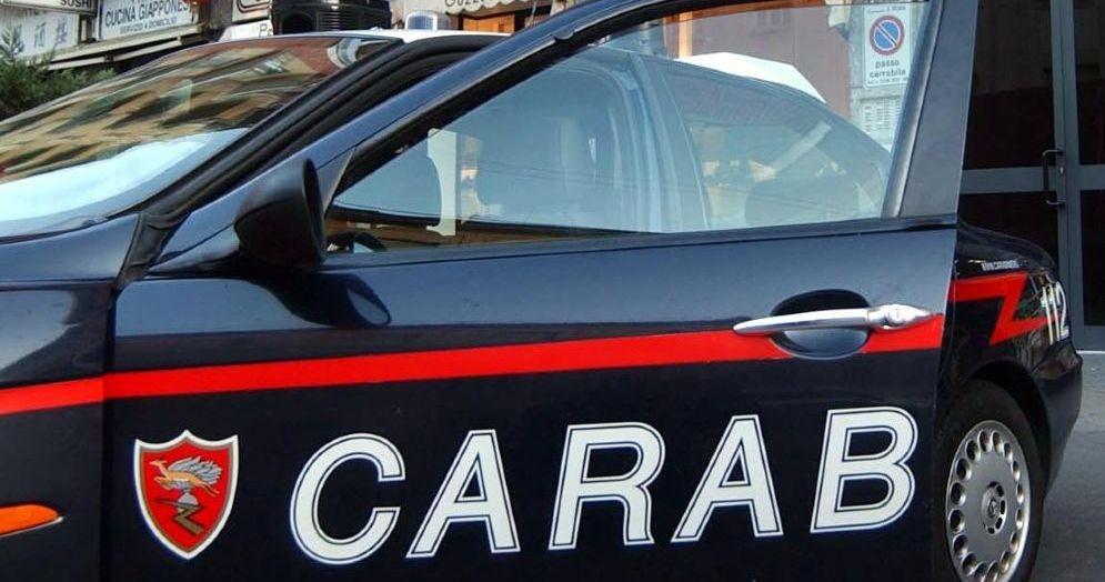 Colpo grosso nella notte a Carisio