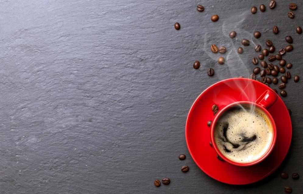La torrefazione torinese che usa blockchain per il suo caffè