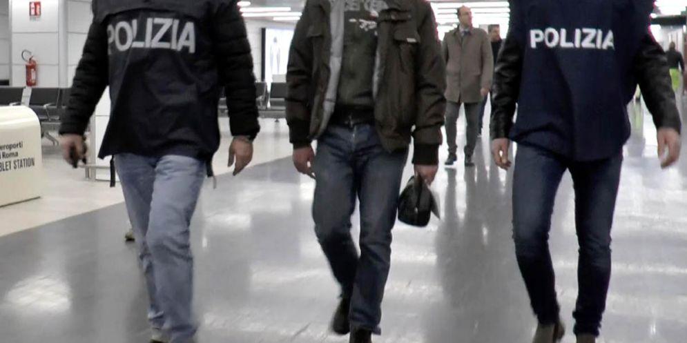 Terrorismo: espulso uno studente egiziano