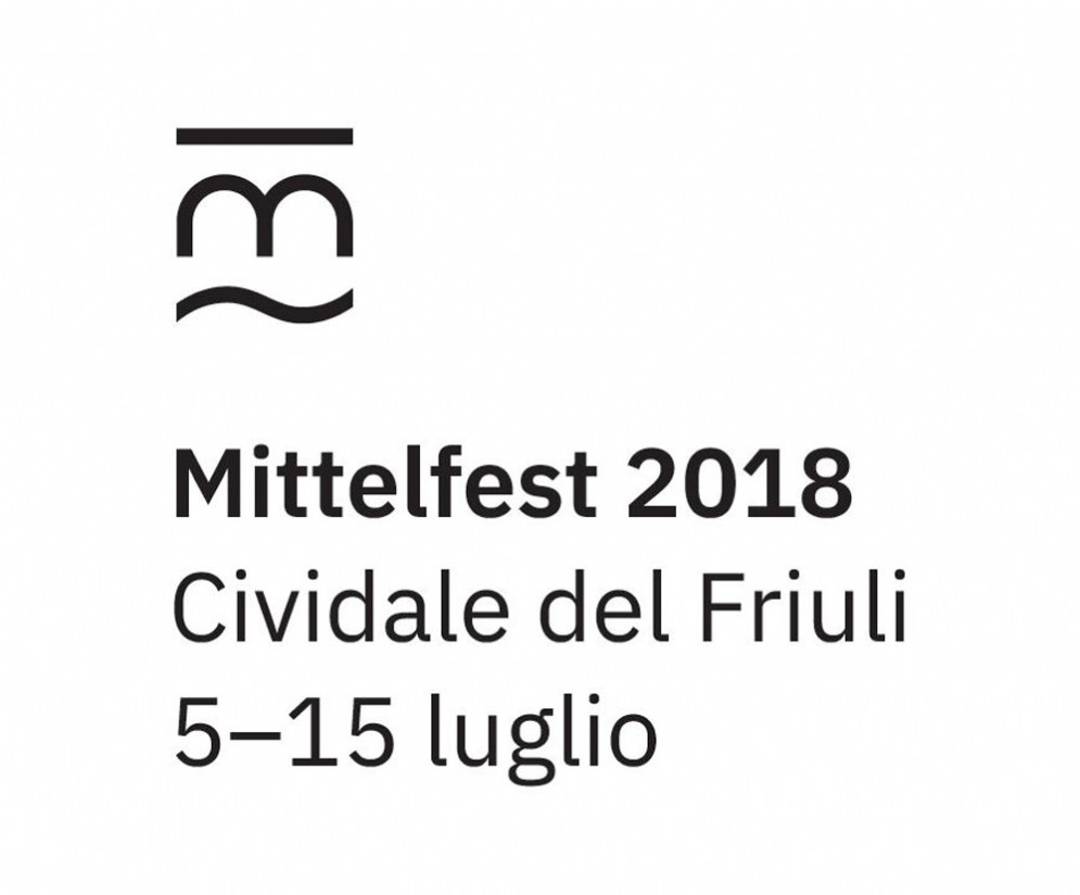 Mittelfest 2018:la nuova edizione indagherà sui Millenials
