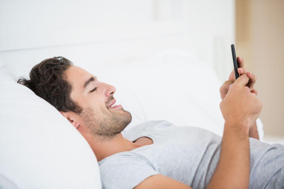 L'interruzione dei ritmi circadiani provoca disturbi mentali
