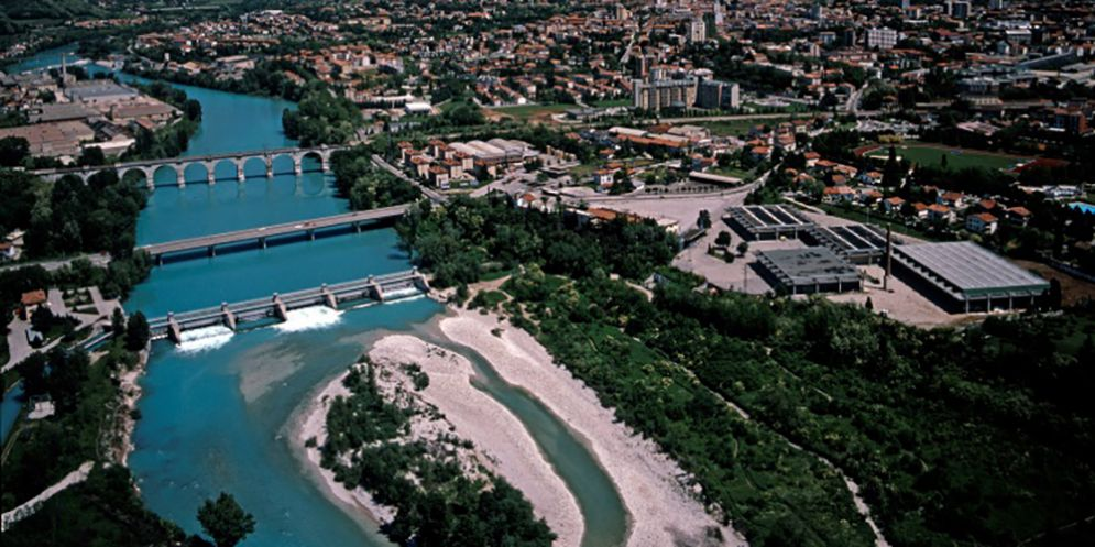 Gorizia, Fondazione Carigo sostiene èStoria