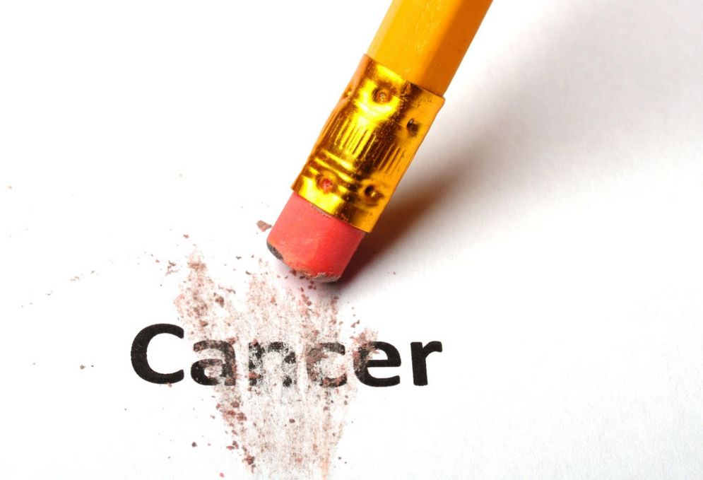 Il test per diagnosticare il cancro al pancreas