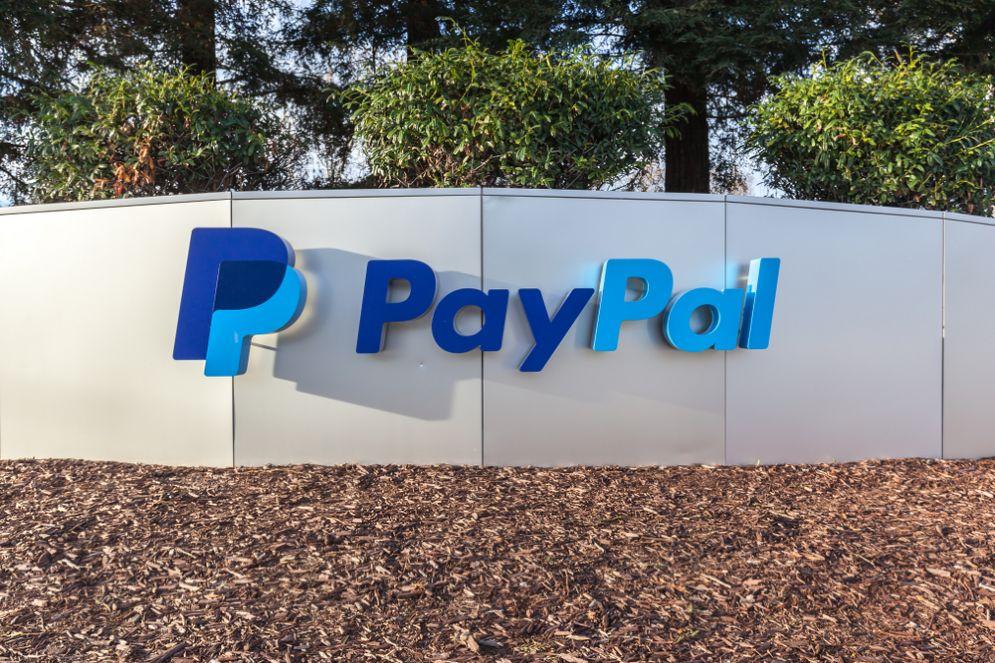 PayPal avvia la più grande acquisizione di sempre: si compra iZettle