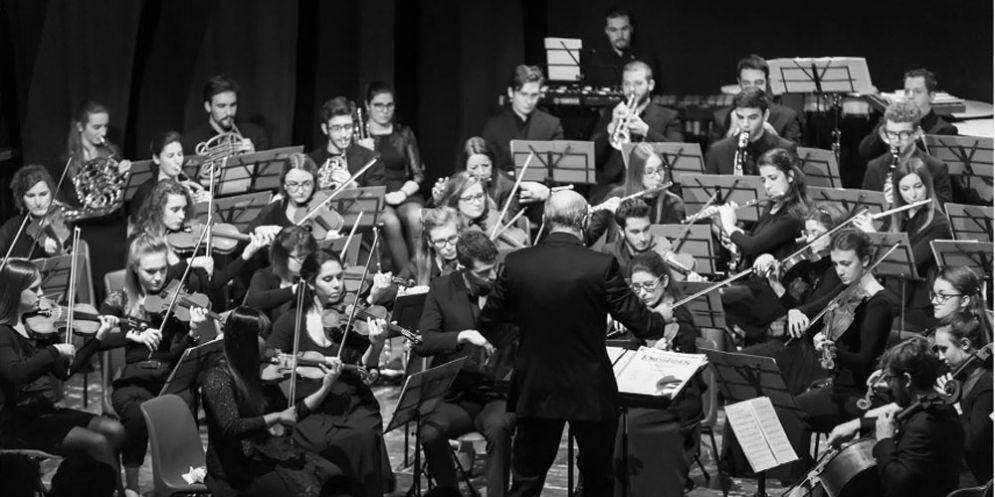 Andos Udine: concerto per la ricerca contro il tumore al seno