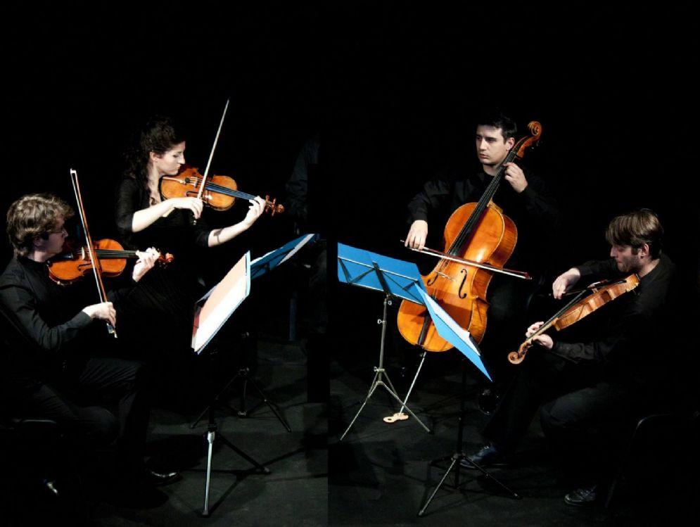 Musica, tutto pronto per un l'appuntamento dell'Accademia Perosi