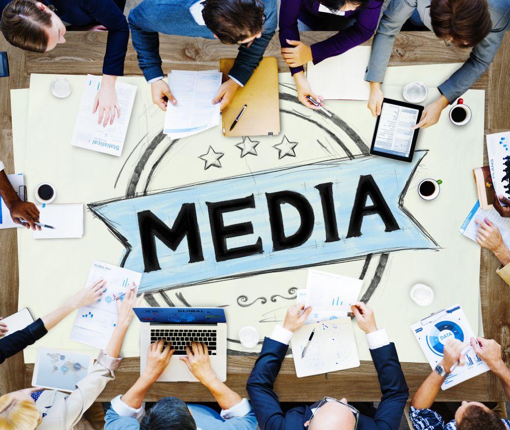 Coobis, la piattaforma di marketing che unisce aziende ed editori