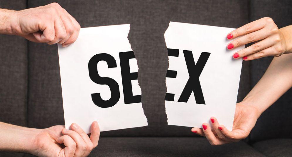 Eiaculazione precoce e disfunzione erettile: tre rimedi naturali