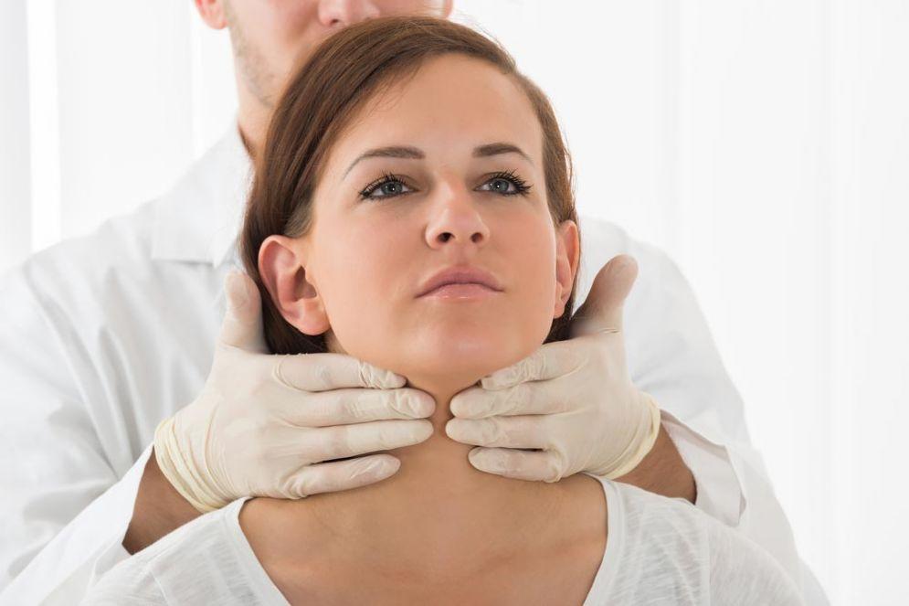 I 4 segreti per una tiroide in perfetta salute
