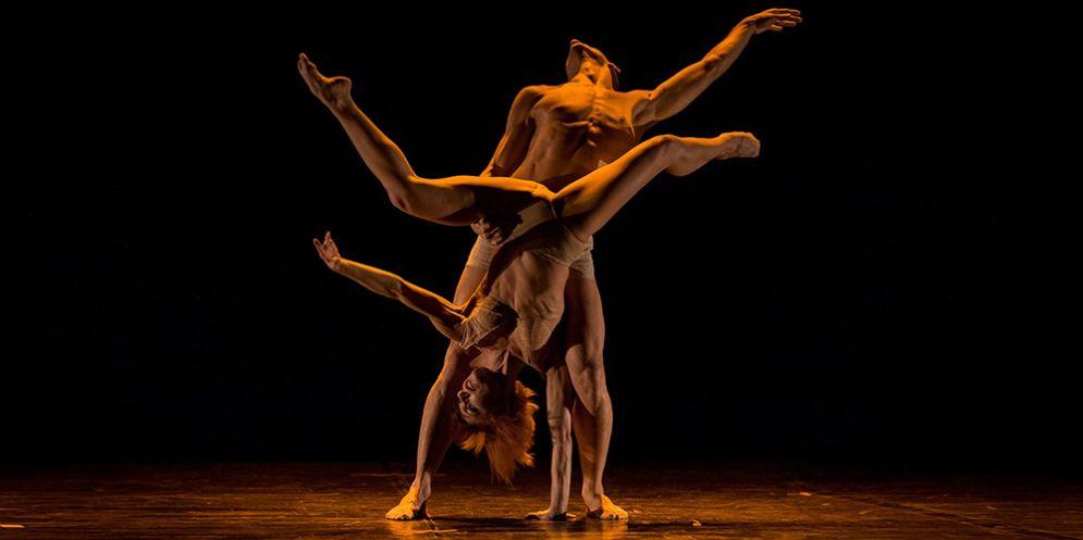 A Cormòns una due giorni di hip-hop, breakdance e danza contemporanea