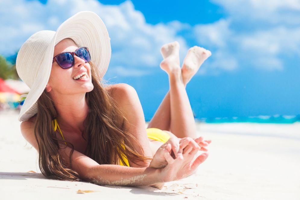 Attenzione alle fake-pillole per la protezione solare