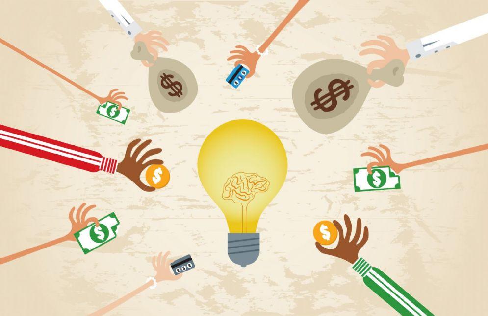 Al via TIMsostiene, la nuova piattaforma di crowdfunding di TIM
