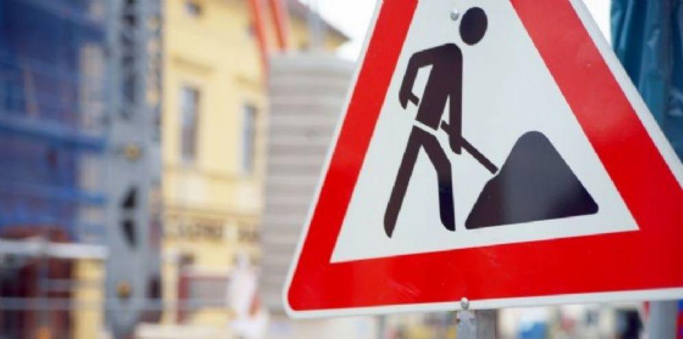 Biella, accordo tra Comune ed EnelGas per la sistemazione delle strade