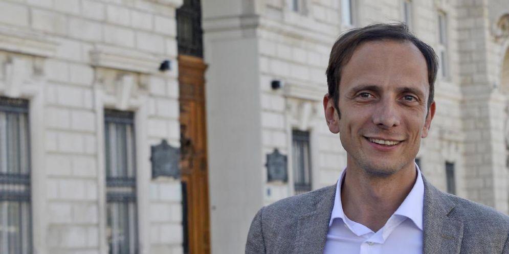 Fedriga: «Gli obiettivi migliori si raggiungono attraverso il dialogo e non con le imposizioni»