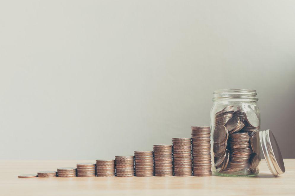 Moneyfarm, chiuso round da 46 milioni di euro