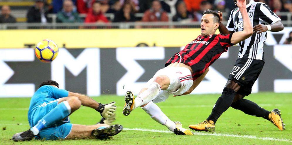 Juventus e Milan si ritroveranno ad agosto per contendersi la Supercoppa di Lega