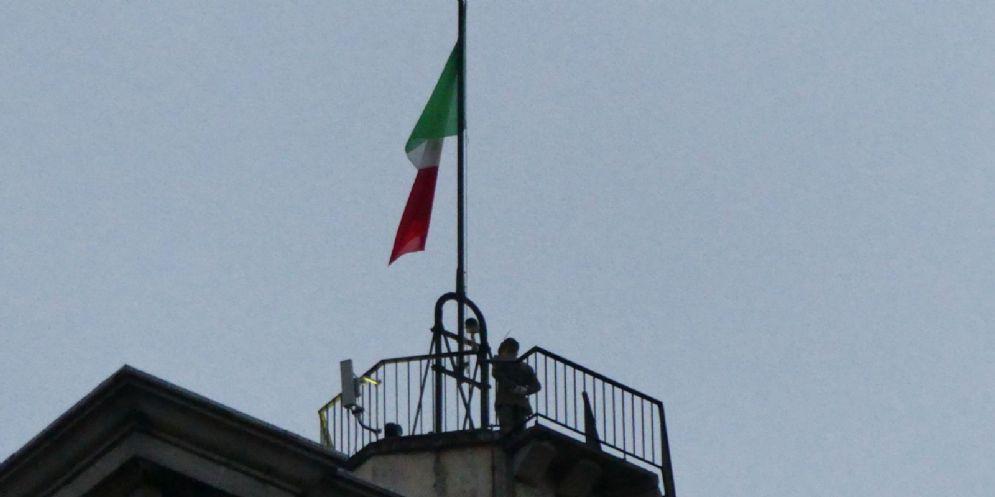Festa della Repubblica: le cerimonie in programma a Trieste e al sacrario di Redipuglia