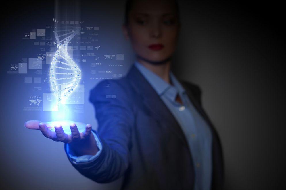 I geni che rallentano l'invecchiamento