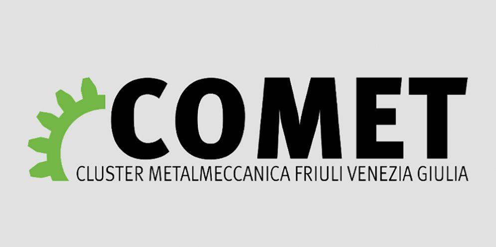 Comet Cluster cresce del +57% e assume per sostenere il futuro sviluppo