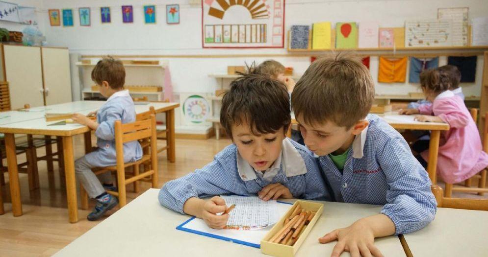 La Lega vuole reintrodurre l'educazione civica obbligatoria a scuola