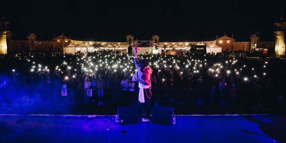 Mittelfest 2018: gli artisti di 20 Paesi europei racconteranno i Millennials