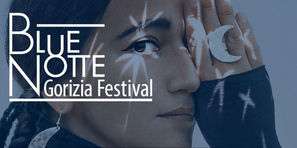 Presentato a Gorizia il Blue Notte Gorizia Festival