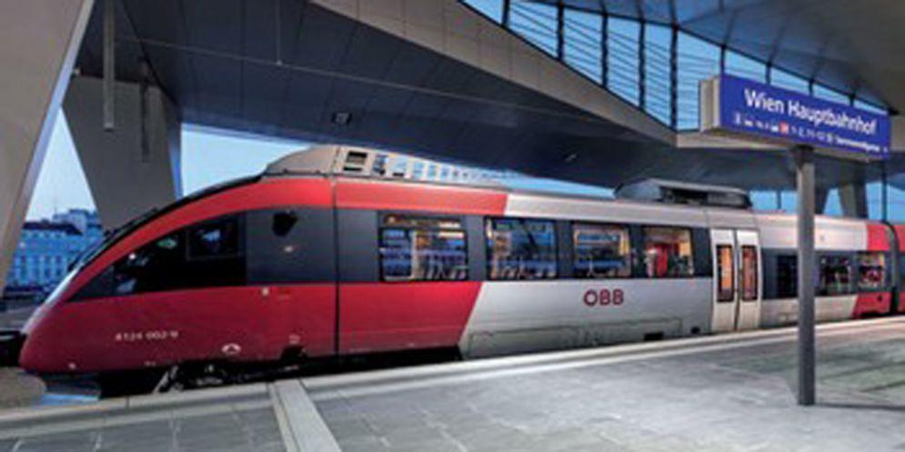 Annunciati nuovi treni Villach-Udine-Trieste