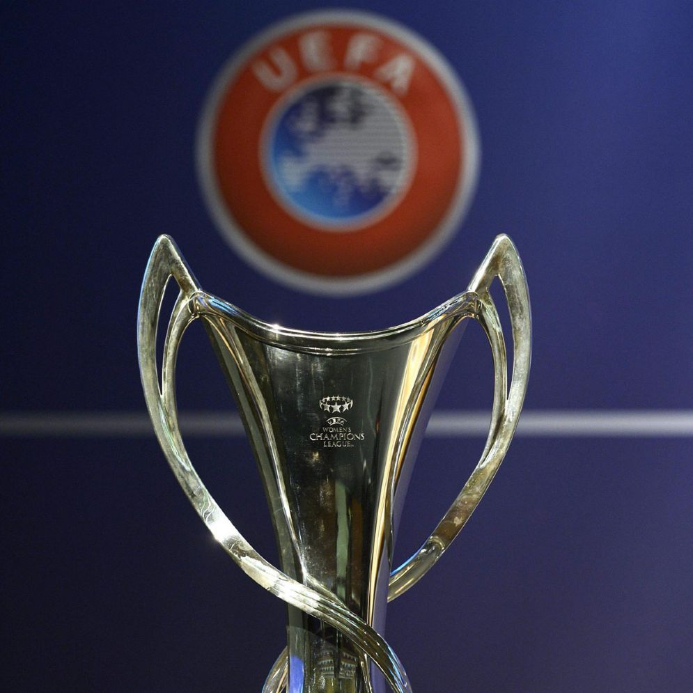 Champions: out il Brescia, tocca a Tavagnacco e Fiorentina