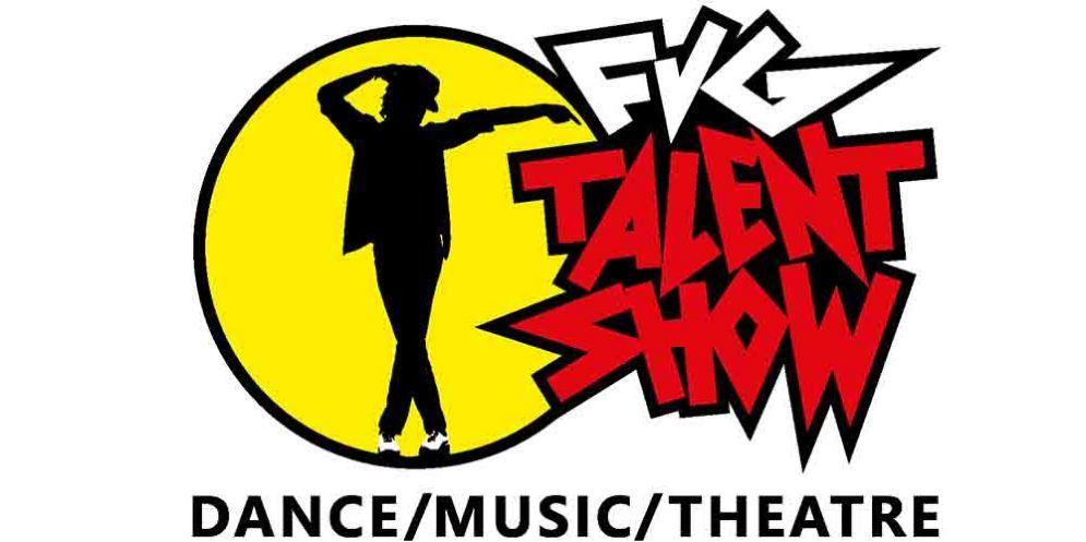 FVG Talent Show: parte la ricerca dei nuovi talenti della musica, della danza e del teatro!