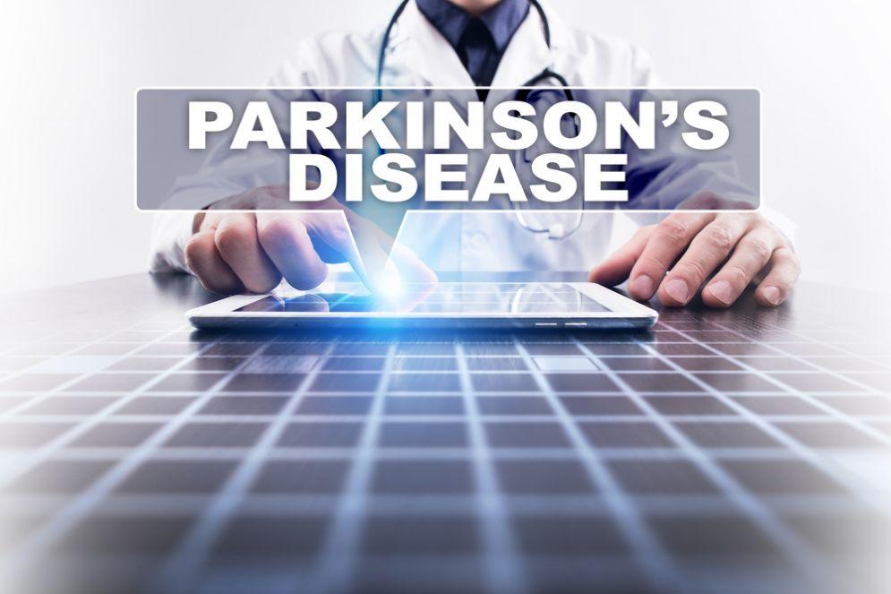 I batteriofagi la causa del Parkinson?