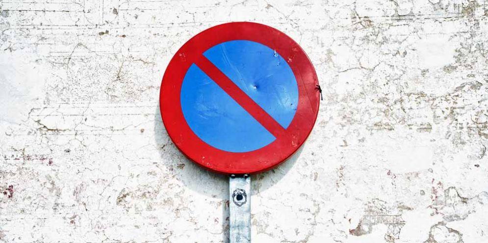 Trieste: provvedimenti sulla viabilità nel periodo estivo